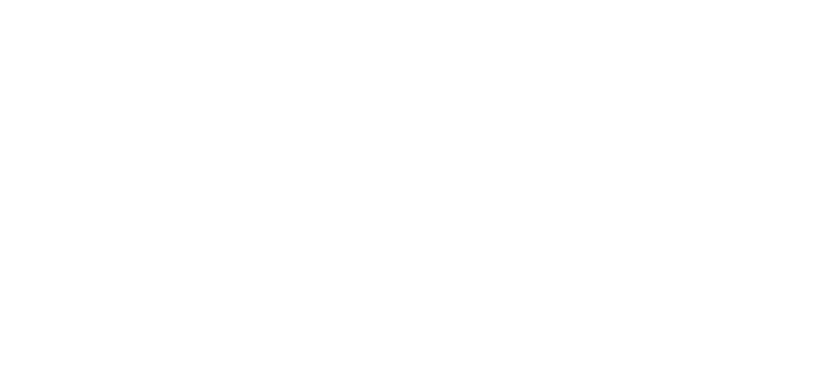 Piccola Cooperativa Vitadacani Logo